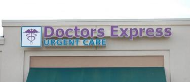 Do Urgent Care Centers Take People Without Insurance