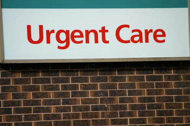 What Is Urgent Care